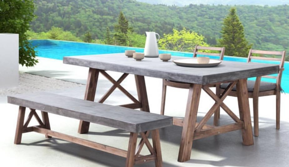 cement wood table.jpg