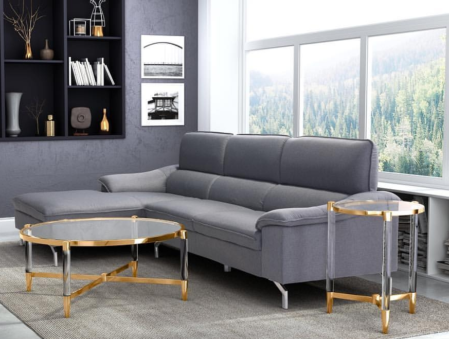 Gray sectional.jpg