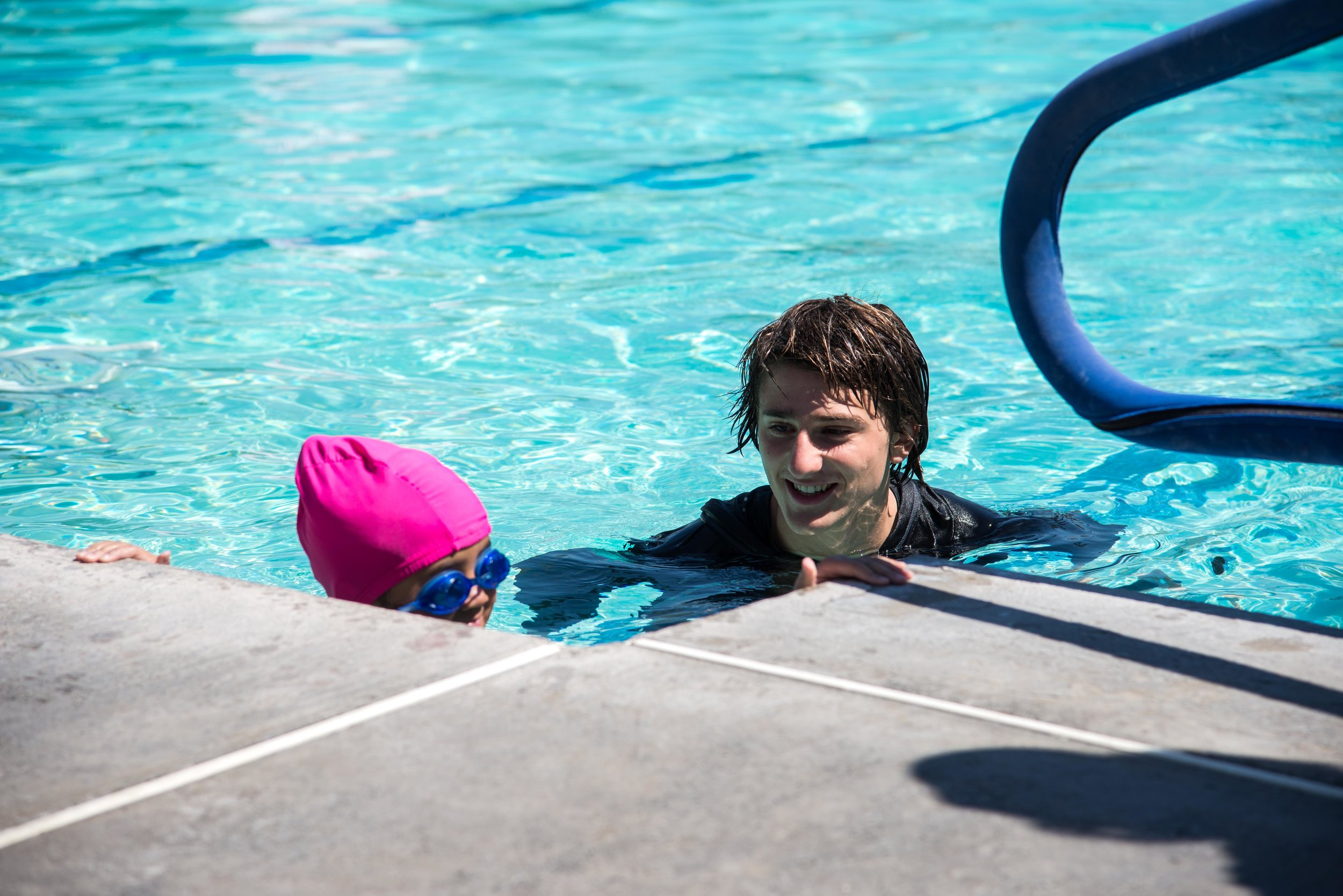 swim lesson page.jpg