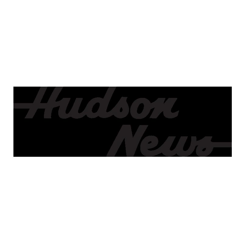 PNGs_0085_Hudson-News.png