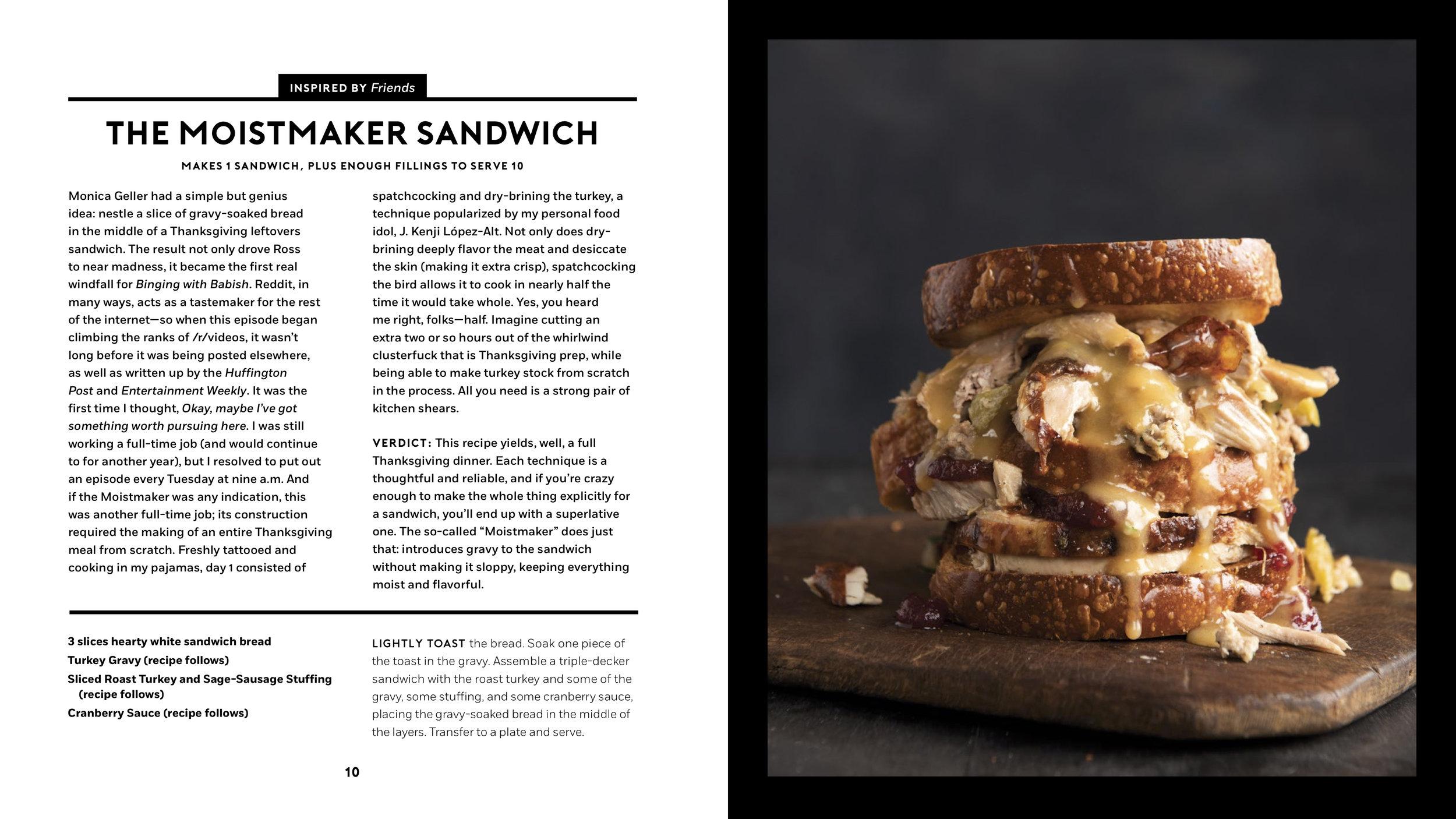 Babish Moistmaker Sandwich.jpg