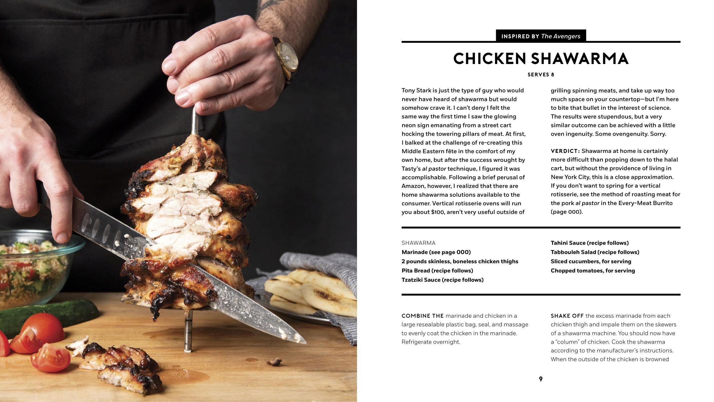 Babish Chicken Shawarma.jpg