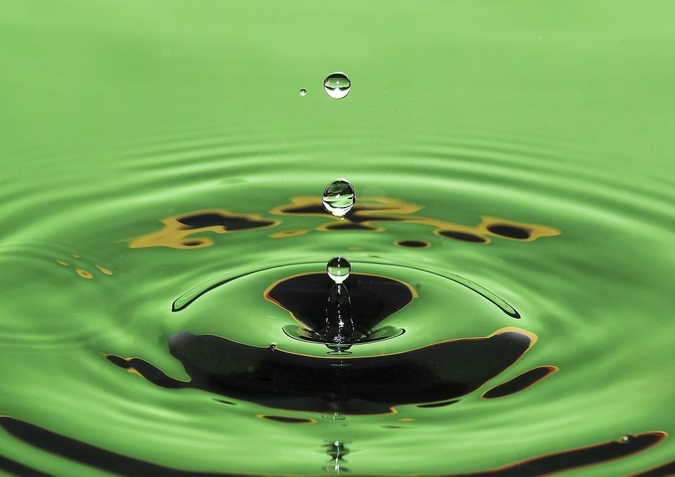 drop green.jpeg