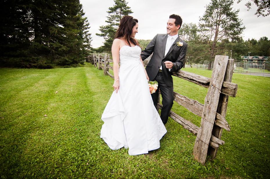 20110820-WeddingMelanieNic191818.jpg