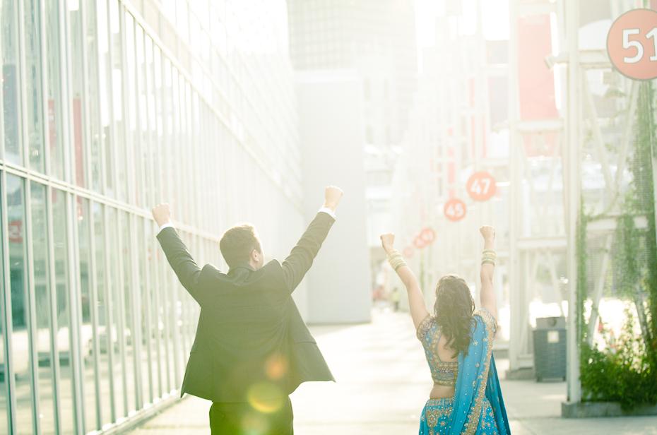 20110827-WeddingKamalinaSteve181207.jpg