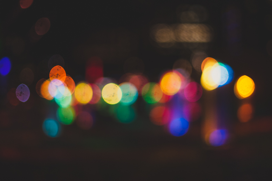 20150105213436-Luminothérapie-Edit.jpg