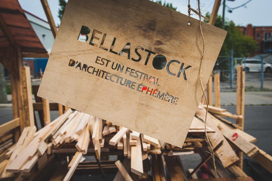 20150829130439-Bellastock.jpg