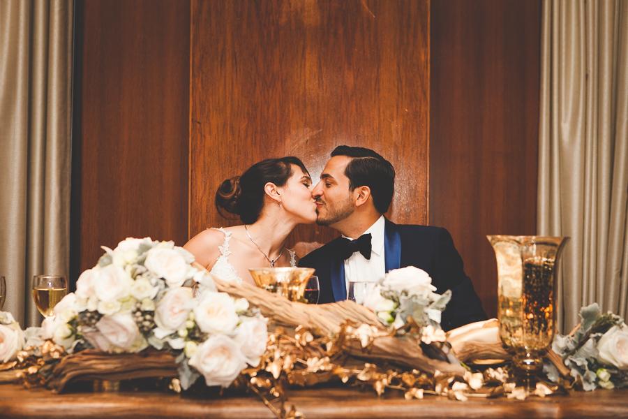 20150905204613-WeddingAnneClaireFarbodA.jpg