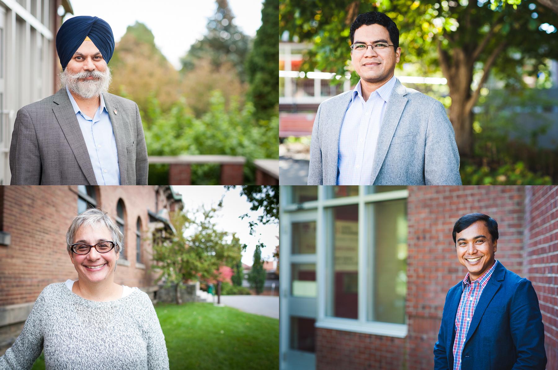 macdonald-campus-portraits.jpg