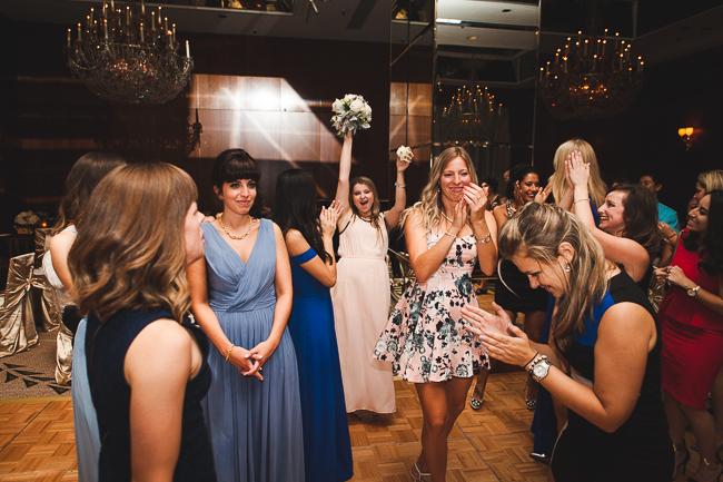 20150906005424-WeddingAnneClaireFarbod.jpg