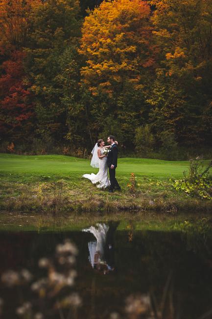 20161009171236-WeddingJenJosh.jpg