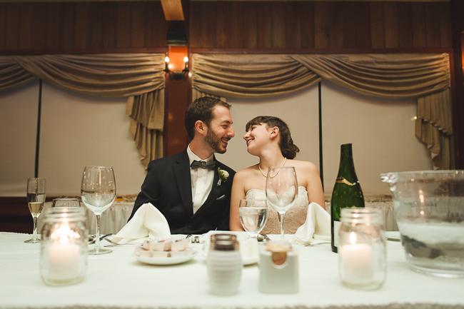 20161009190132-WeddingJenJosh.jpg