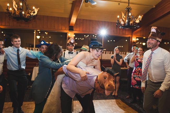 20161009233724-WeddingJenJosh-2.jpg