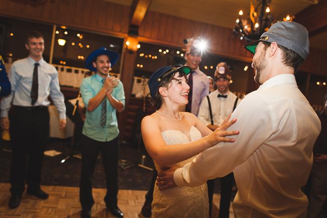 20161009233827-WeddingJenJosh.jpg