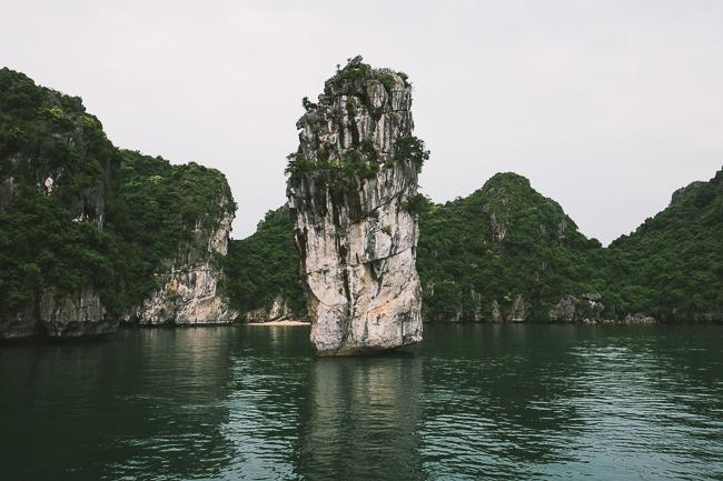 20160826222651-Vietnam.jpg