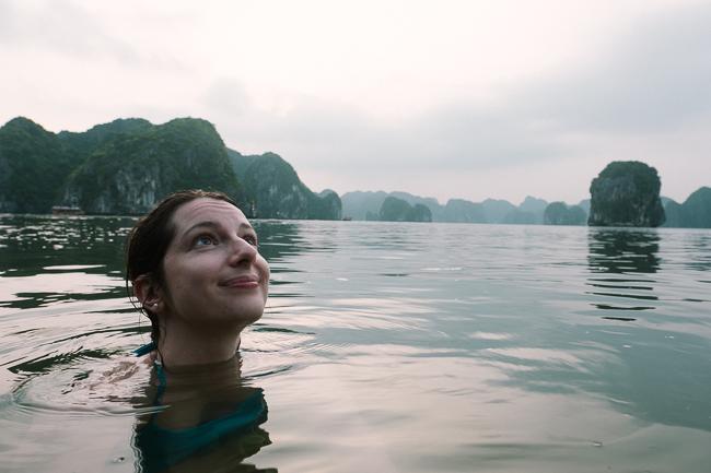 20160827062811-Vietnam.jpg