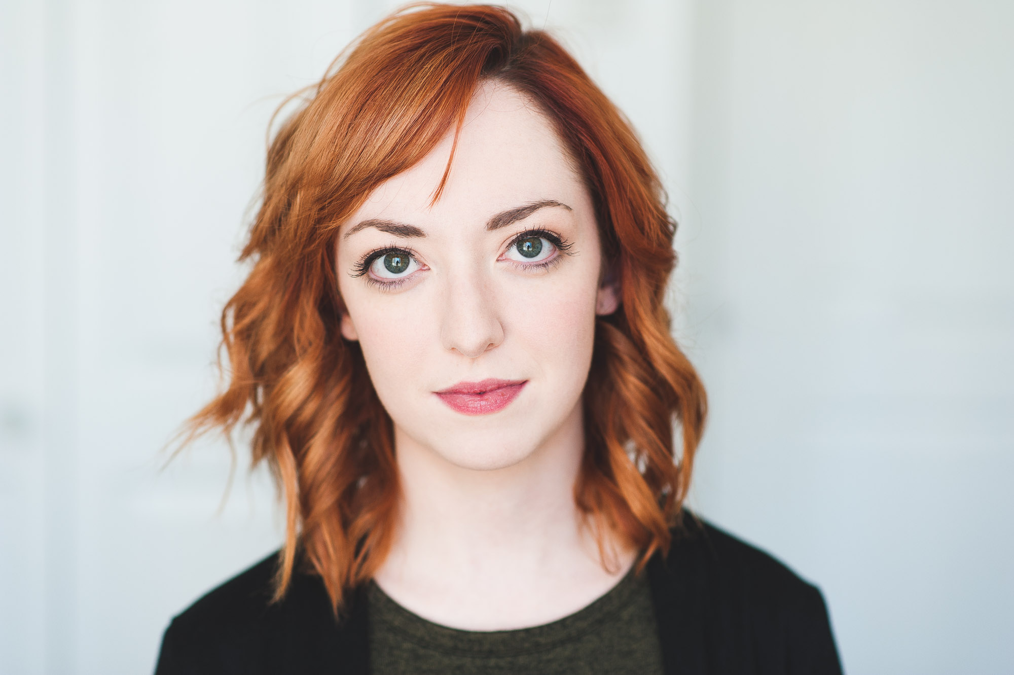 headshot-Montreal-actress-Samantha-Bitonti