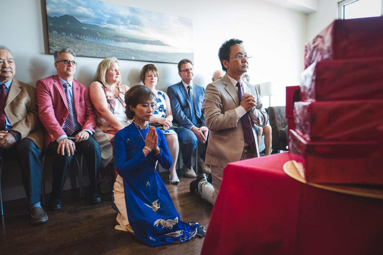 20170520101204-WeddingMQMA.jpg