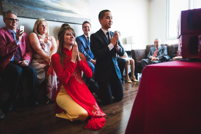 20170520101358-WeddingMQMA.jpg