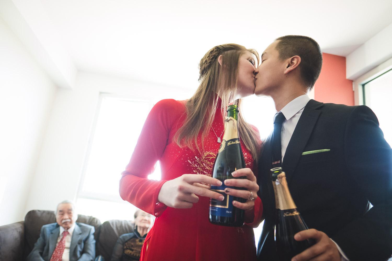 20170520103337-WeddingMQMA-2.jpg