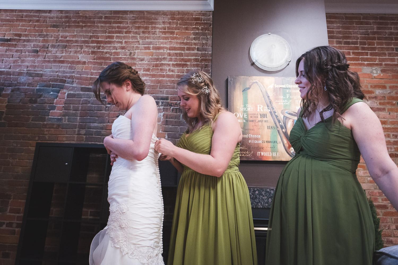 20170520141506-WeddingMQMA.jpg