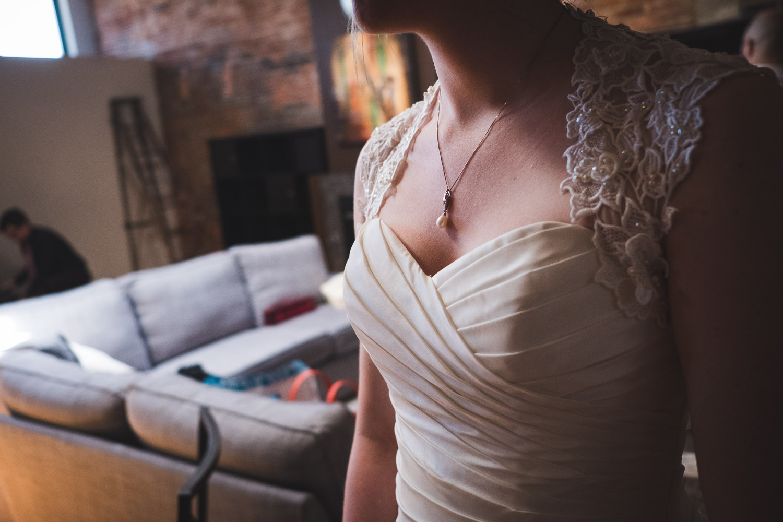 20170520142113-WeddingMQMA.jpg