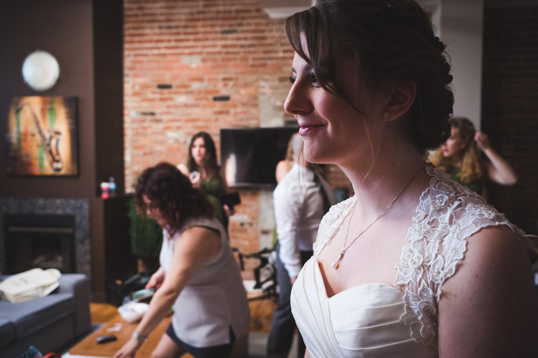 20170520142158-WeddingMQMA.jpg