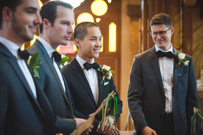 20170520144805-WeddingMQMA.jpg