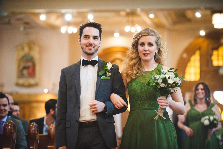 20170520151036-WeddingMQMA.jpg
