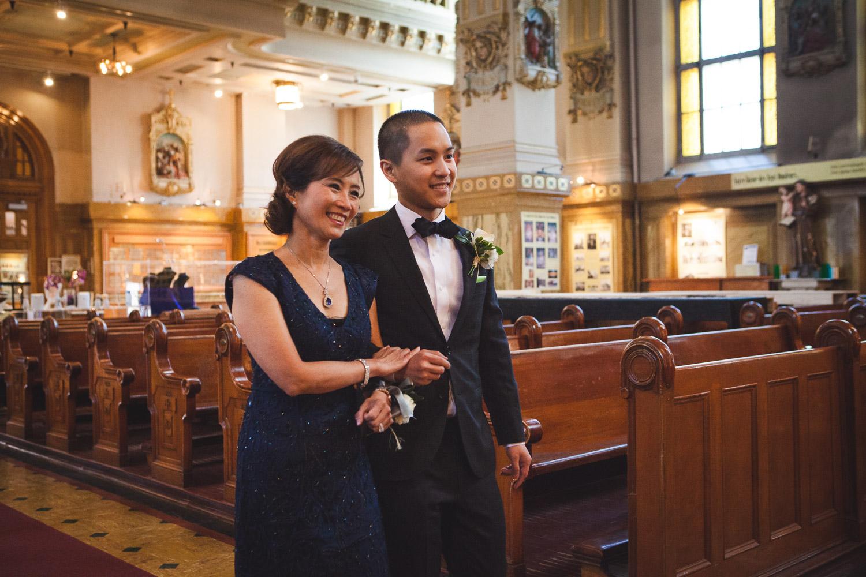 20170520151150-WeddingMQMA.jpg