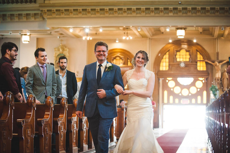 20170520151236-WeddingMQMA.jpg