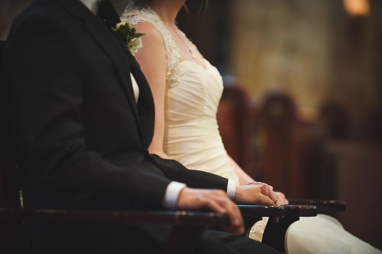 20170520152043-WeddingMQMA.jpg