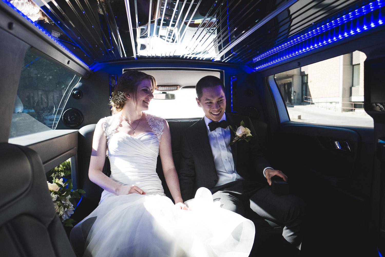 20170520165711-WeddingMQMA.jpg