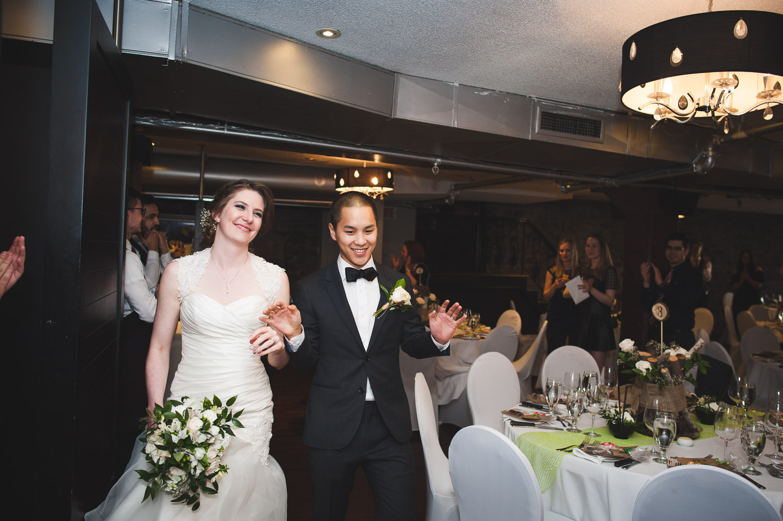 20170520175318-WeddingMQMA.jpg
