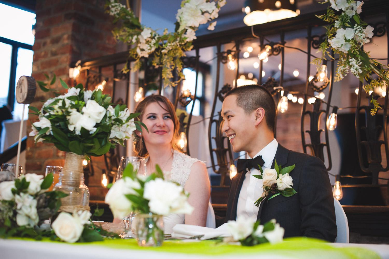 20170520184449-WeddingMQMA.jpg