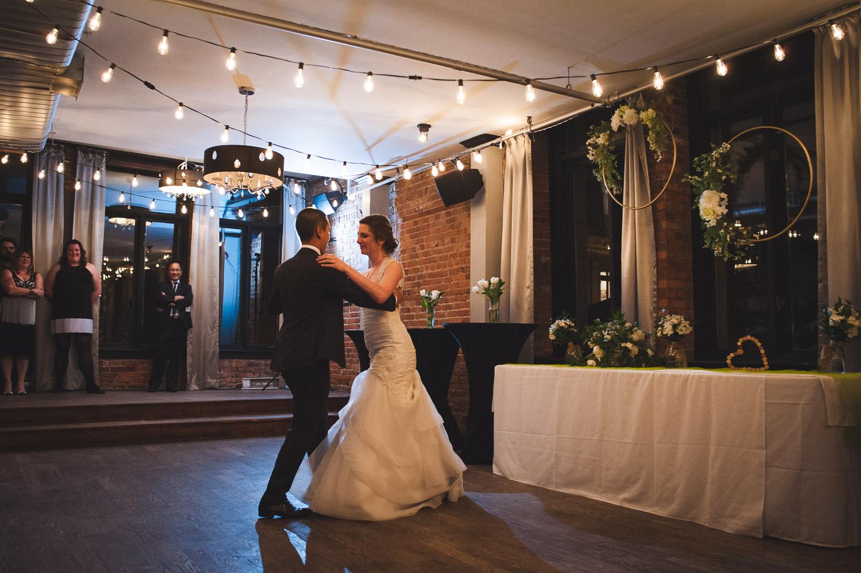 20170520215126-WeddingMQMA.jpg