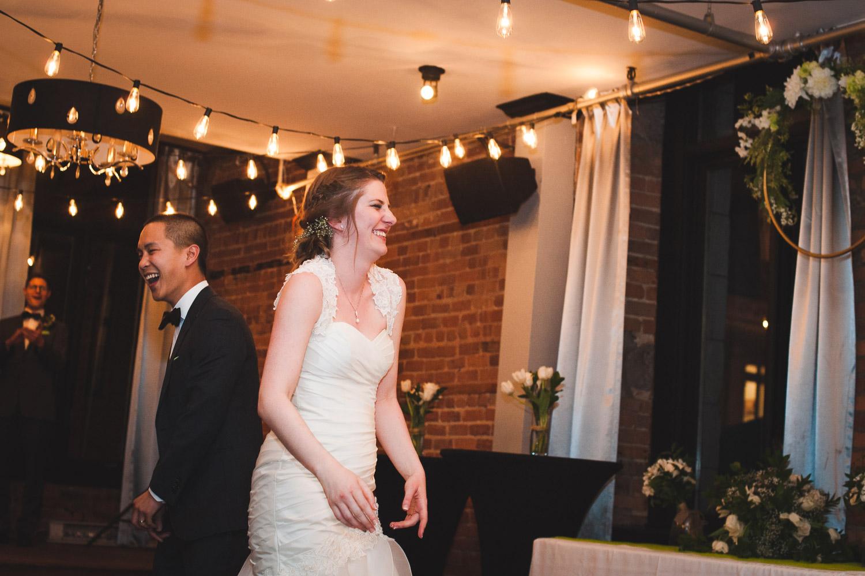 20170520215210-WeddingMQMA.jpg
