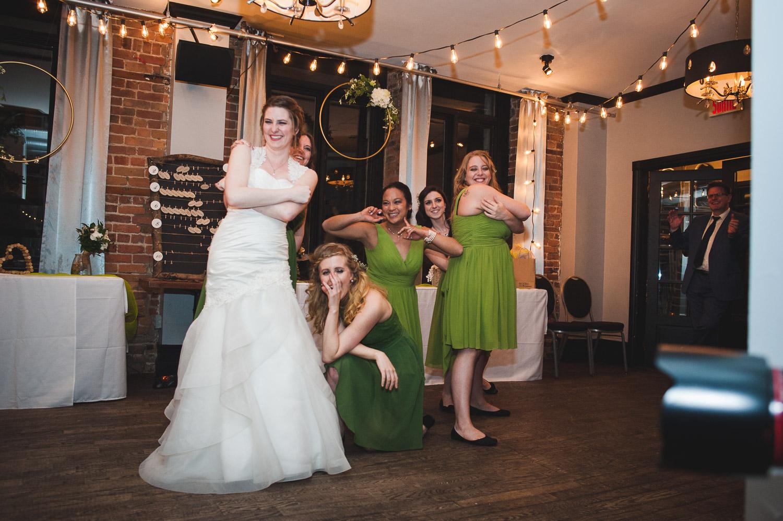 20170520215329-WeddingMQMA.jpg