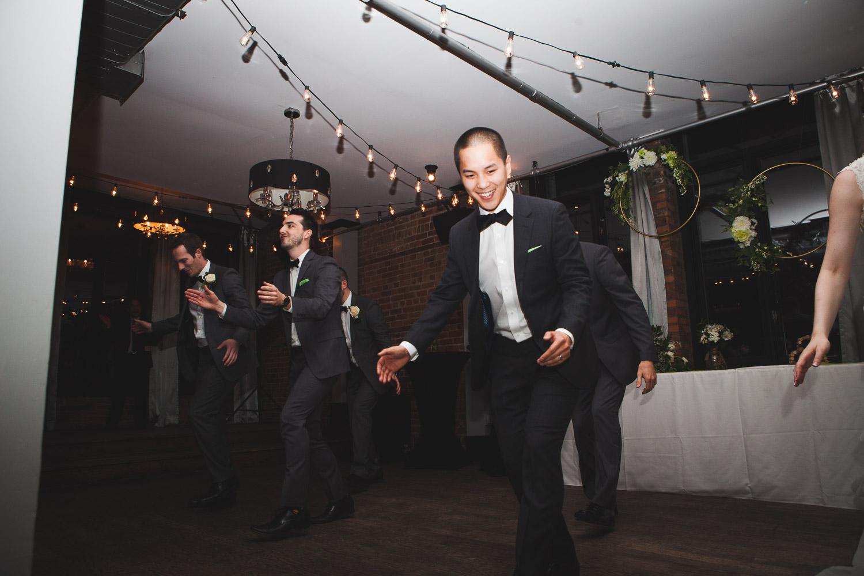 20170520215458-WeddingMQMA.jpg
