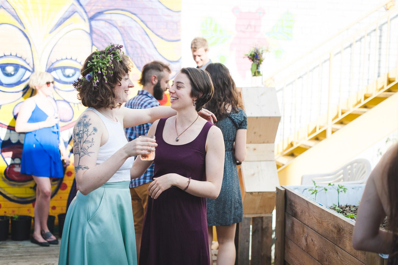 20170624175120-WeddingKarine&James.jpg