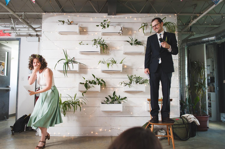 20170624180921-WeddingKarine&James.jpg