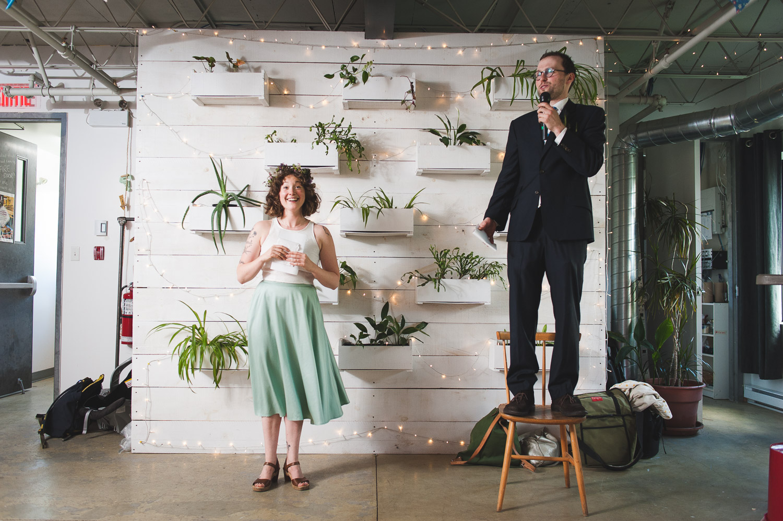 20170624180932-WeddingKarine&James.jpg