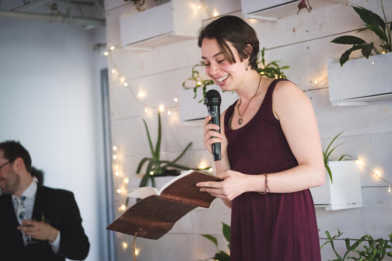 20170624183615-WeddingKarine&James.jpg