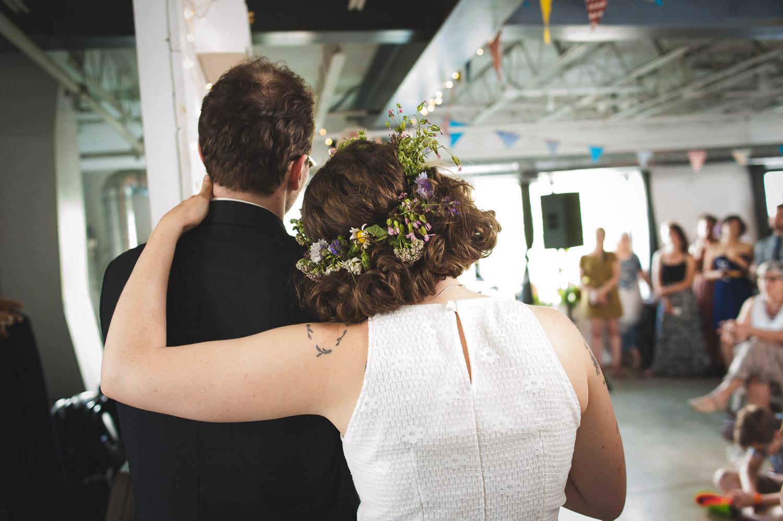 20170624184035-WeddingKarine&James.jpg