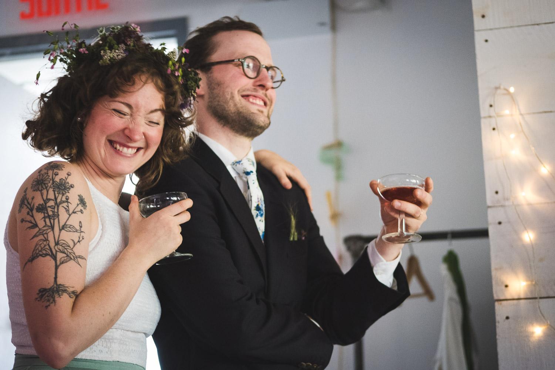 20170624184706-WeddingKarine&James-2.jpg