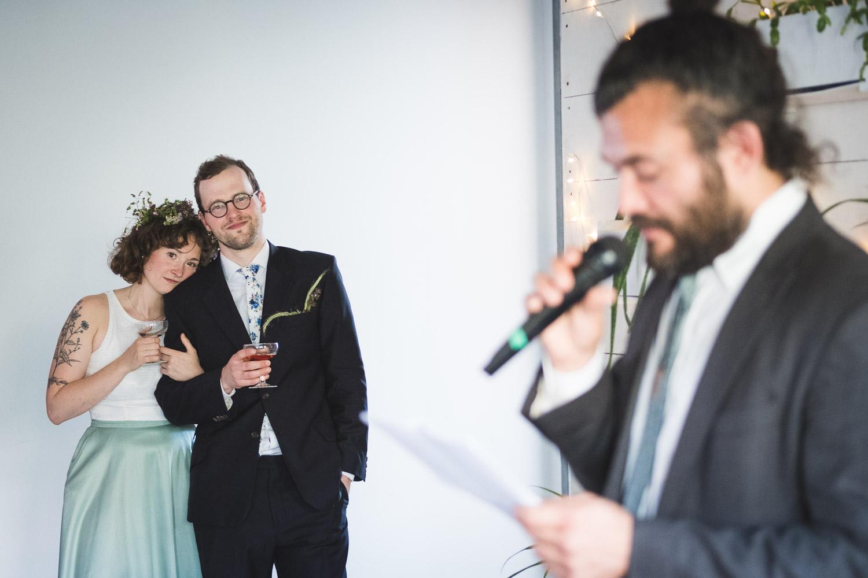 20170624190642-WeddingKarine&James.jpg