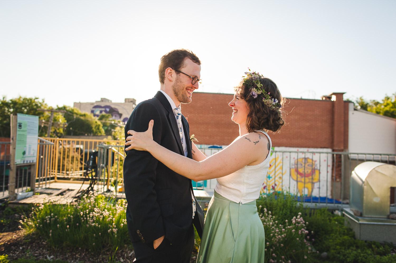 20170624190943-WeddingKarine&James.jpg