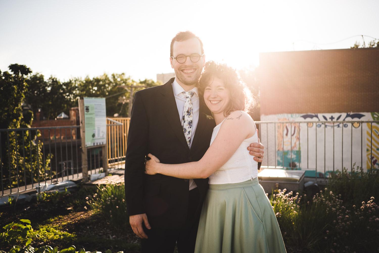 20170624191904-WeddingKarine&James-2.jpg