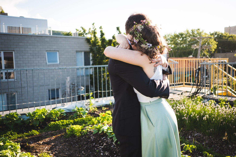20170624191920-WeddingKarine&James.jpg