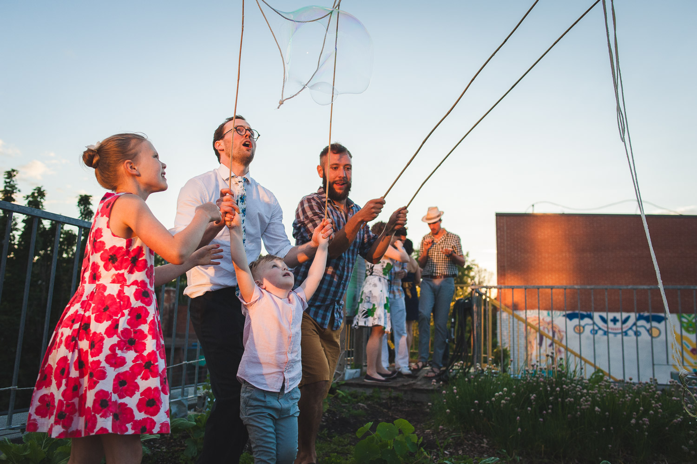 20170624202939-WeddingKarine&James.jpg